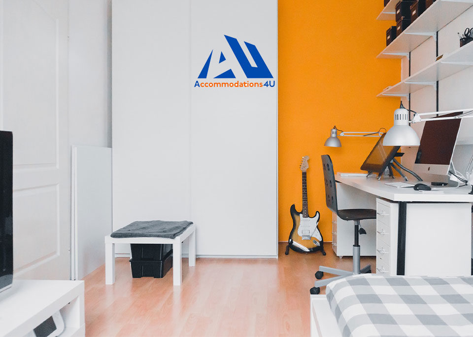 accommodations4u.com