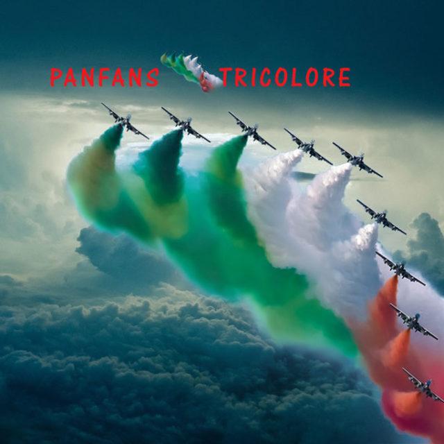 panfanstricolore.com