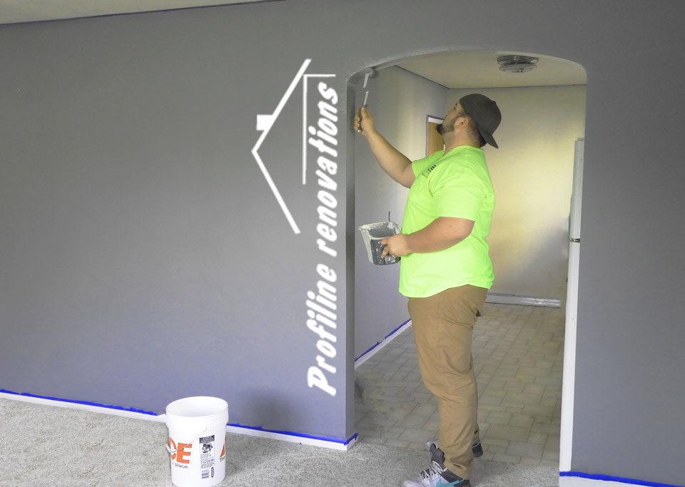 profiline-renovations.com