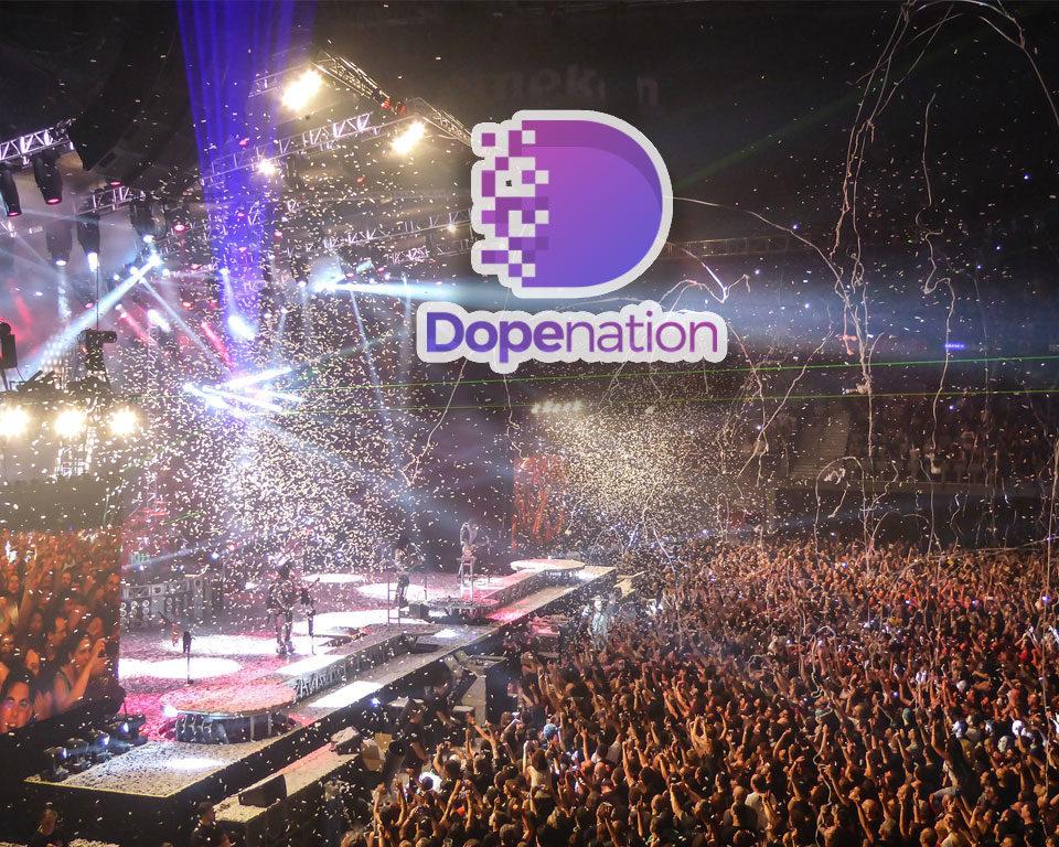 Dope-Nation.com