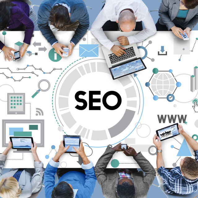 What are Black hat SEO and White hat SEO techniques?